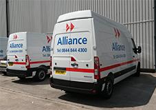 Alliance_Van_Graphics