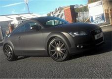 Audi_TT_Wrap_Matt_Black