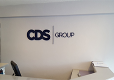 CDS_Group_Office_Signage