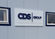 CDS_signtray