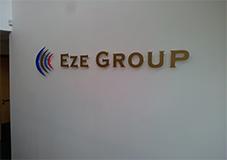 Eze_Signage