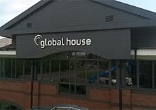 Global_House_Signage