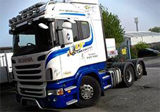 IP_Truck