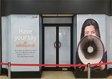 Intu_Potteries_Hoarding_have_your_say_