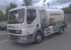 Keltbray_Truck_Decals