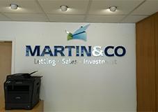 Martin_Co_Signage