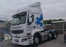Pegasus_Truck_Graphics