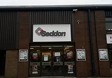 Seddon_Signage
