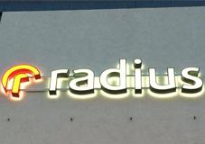 radius_2