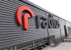 3D_Letters_Built_up_LED_Lit_Radius