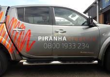 Car_Graphics_Decals_Pirahna