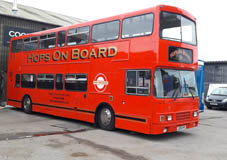 Graphics_Bus_Bar