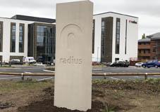Monolith_Concrete_Totem_Radius