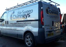 van-graphic-decal-livery-chimney